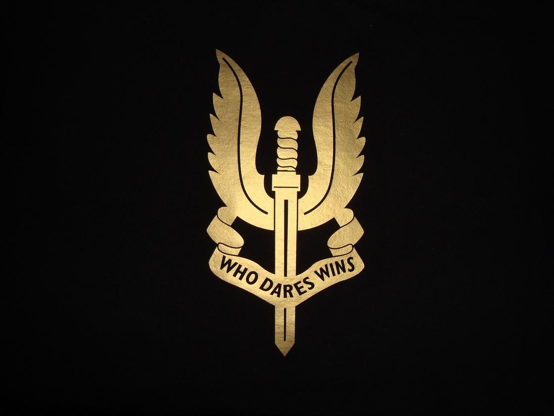 Image - SAS emblem.png | Call of Duty Wiki | Fandom powered by Wikia